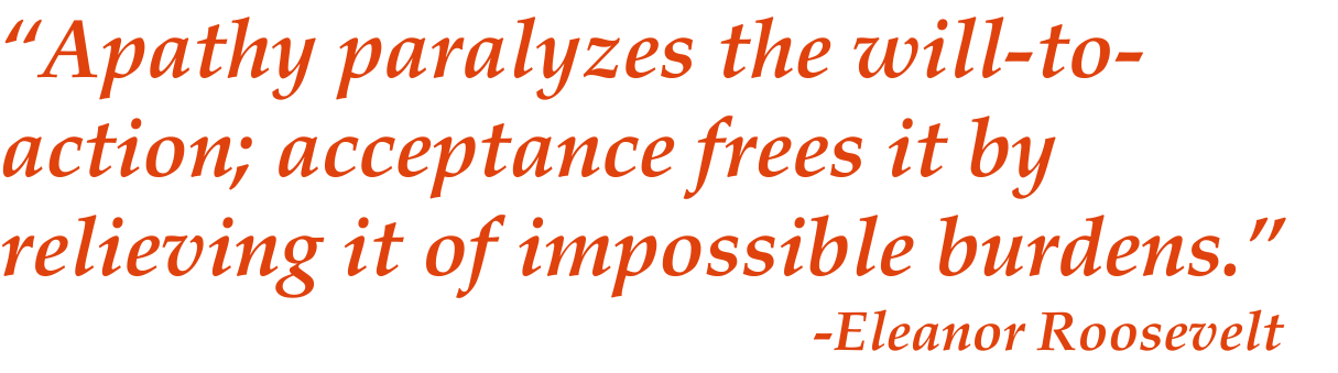 apathyanxietyquote