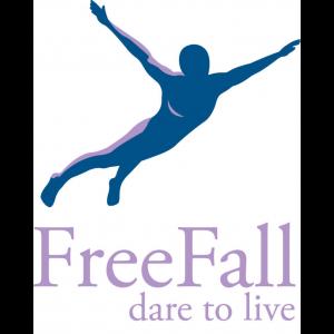 square FreeFall